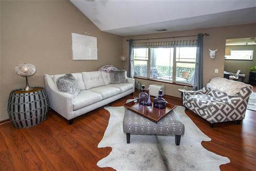 Photo of 2933 W Drexel Ave #515, Franklin, WI 53132 (MLS # 1703807)