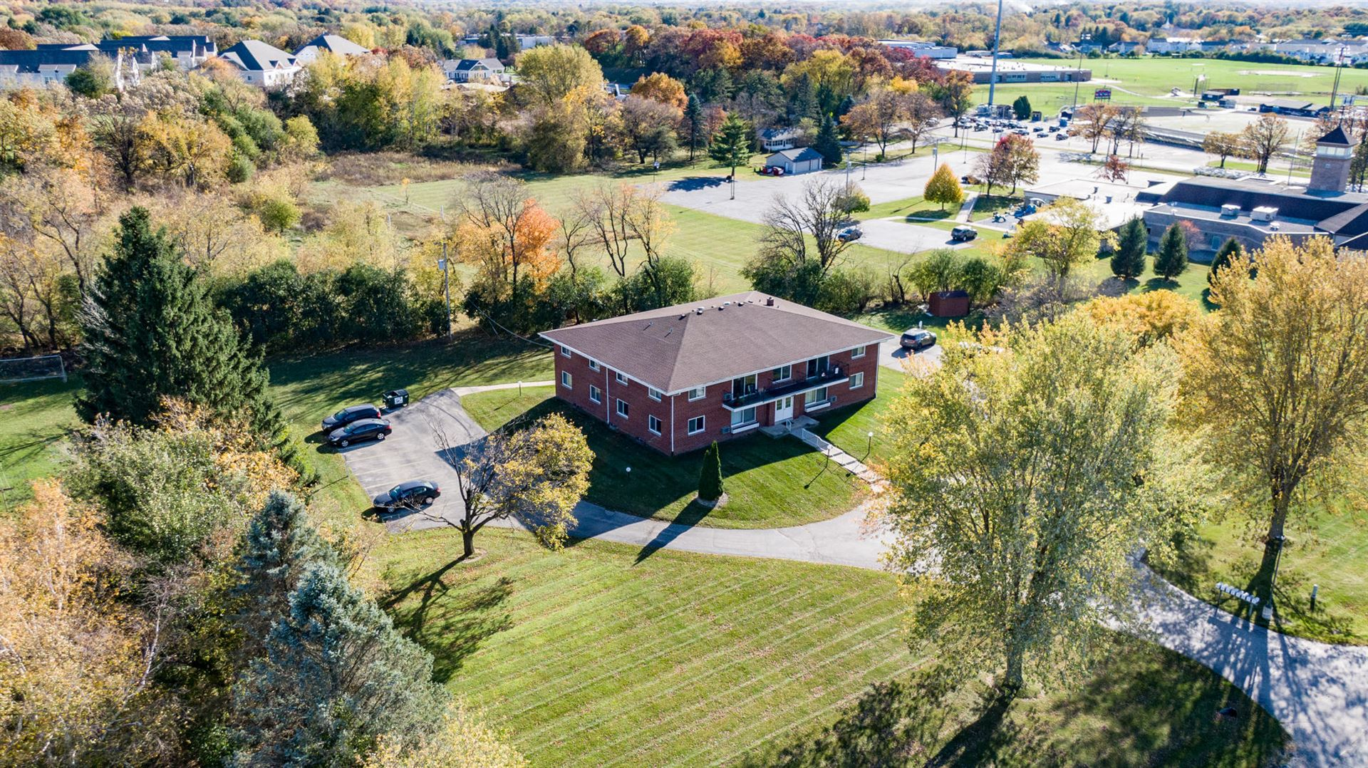 245 Summit Ave, Wales, WI 53183 - #: 1715809
