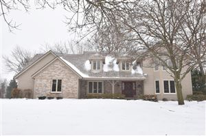 Photo of 17475 St James Rd, Brookfield, WI 53045 (MLS # 1665811)