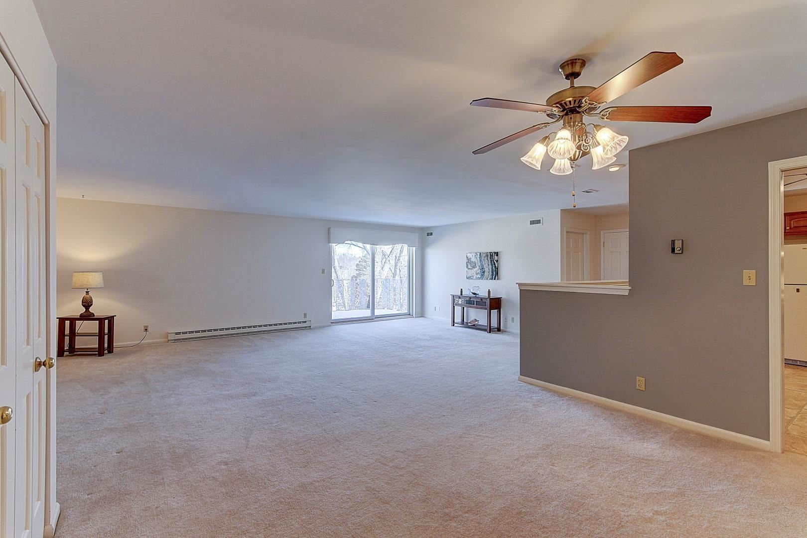 13335 Watertown Plank Rd #315, Elm Grove, WI 53122 - #: 1677811