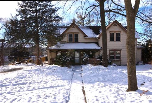Photo of 125 S Main St, Burlington, WI 53105 (MLS # 1724812)