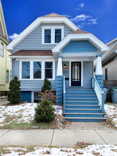 Photo of 2109 N 1st St, Milwaukee, WI 53212 (MLS # 1676816)