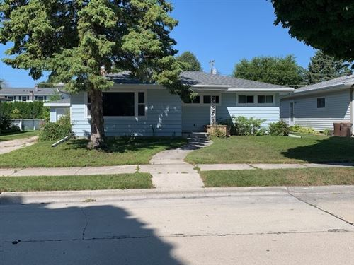 Photo of 3214 S 11th St, Sheboygan, WI 53081 (MLS # 1703817)