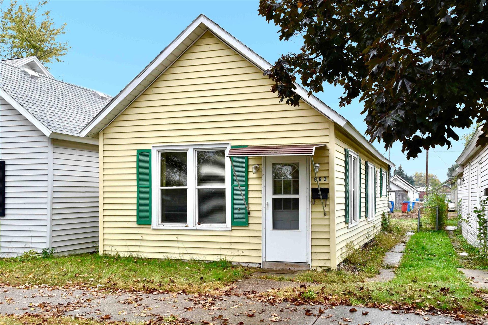 963 8th St E, Winona, MN 55987 - MLS#: 1766818