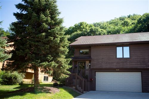 Photo of 5129 S 33rd Street, La Crosse, WI 54601 (MLS # 1703821)