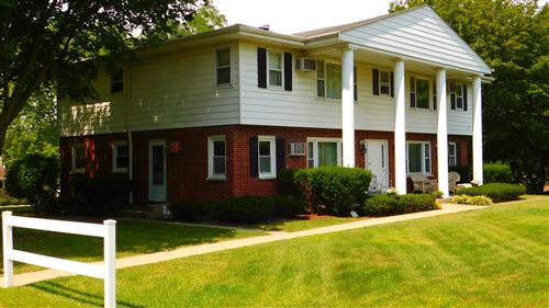 Photo of 512 Hill St #2S, Walworth, WI 53184 (MLS # 1703823)