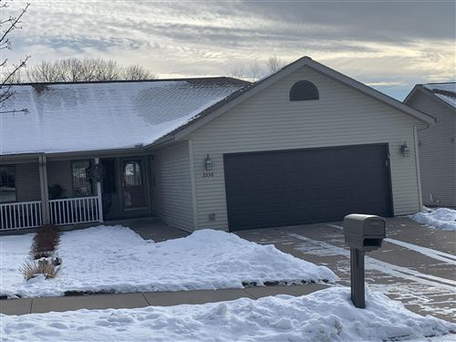 Photo of 3530 Levy LN, La Crosse, WI 54601 (MLS # 1724830)