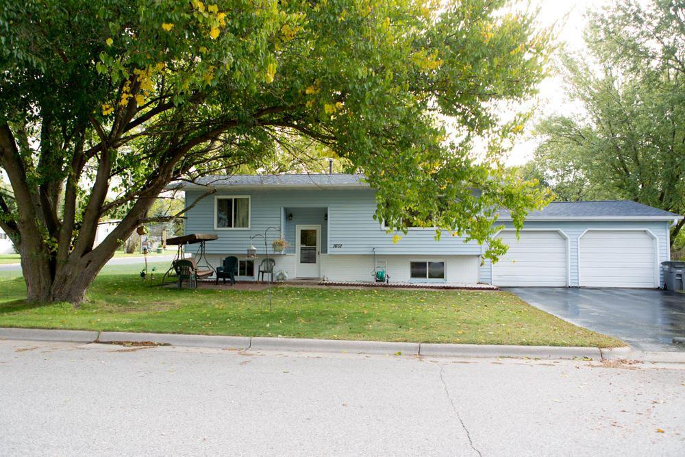 1601 Holley St, Holmen, WI 54636 - MLS#: 1712830