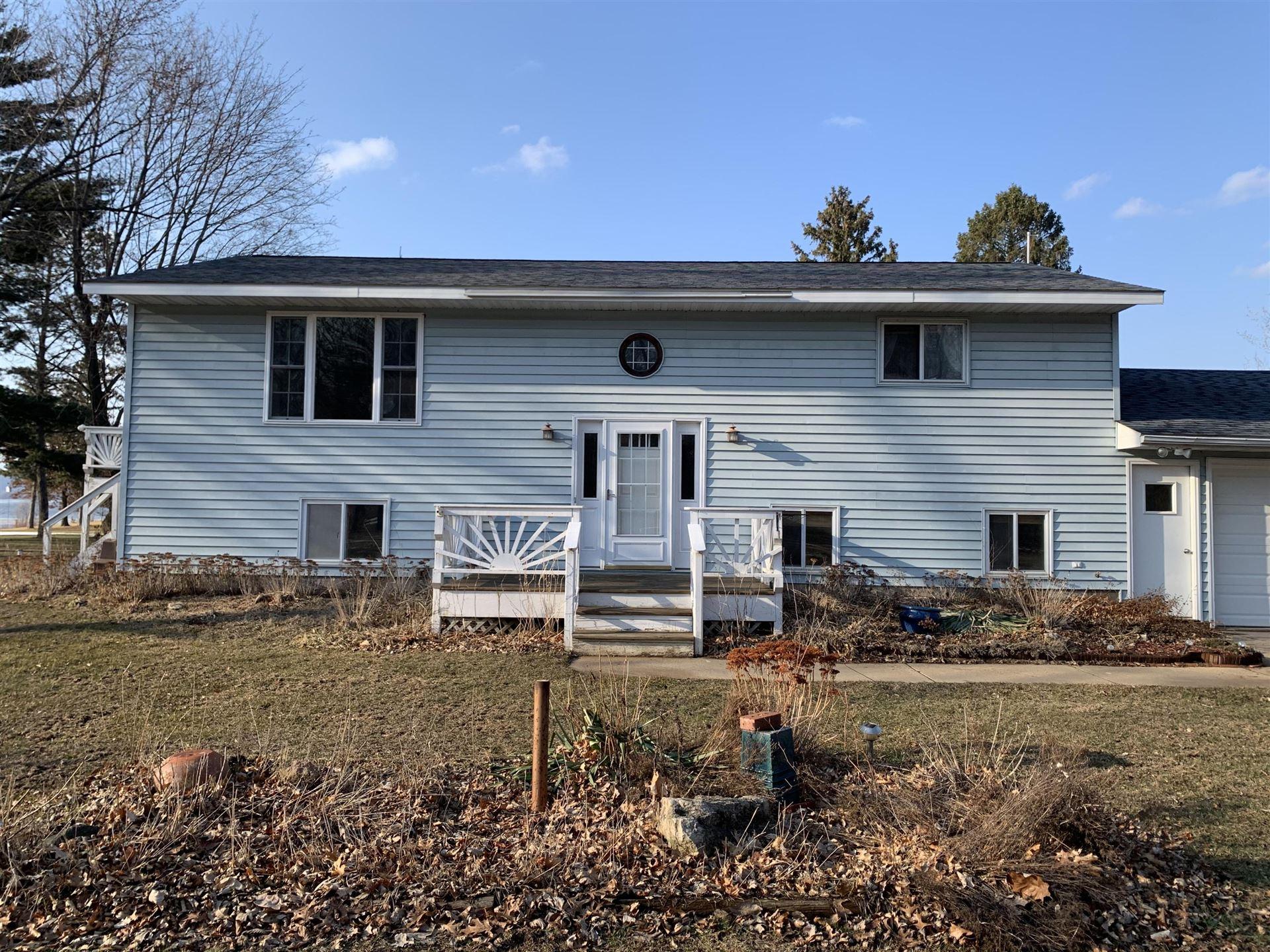 N1553 Cottage Ln, Stoddard, WI 54658 - MLS#: 1733830