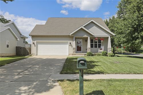 Photo of 4314 Di Loreto Ave, Madison, WI 53704 (MLS # 1702831)