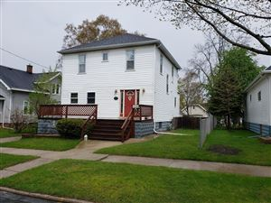 Photo of 1117 S 17th St, Manitowoc, WI 54220 (MLS # 1637834)