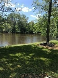 Photo of 9941 N River Rd, Mequon, WI 53092 (MLS # 1640835)