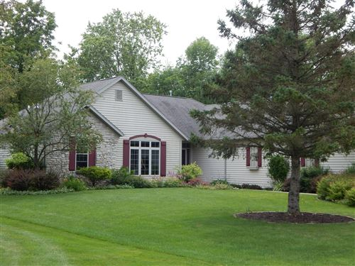 Photo of 1985 W North Ave, Sheboygan, WI 53083 (MLS # 1703838)