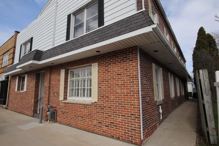 1931 N 8th St #1, 2, 3 & 4, Sheboygan, WI 53081 - #: 1677846