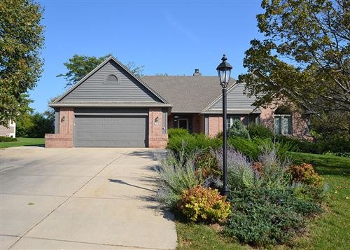 Photo of W148N10196 Windsong Cir E, Germantown, WI 53022 (MLS # 1724853)
