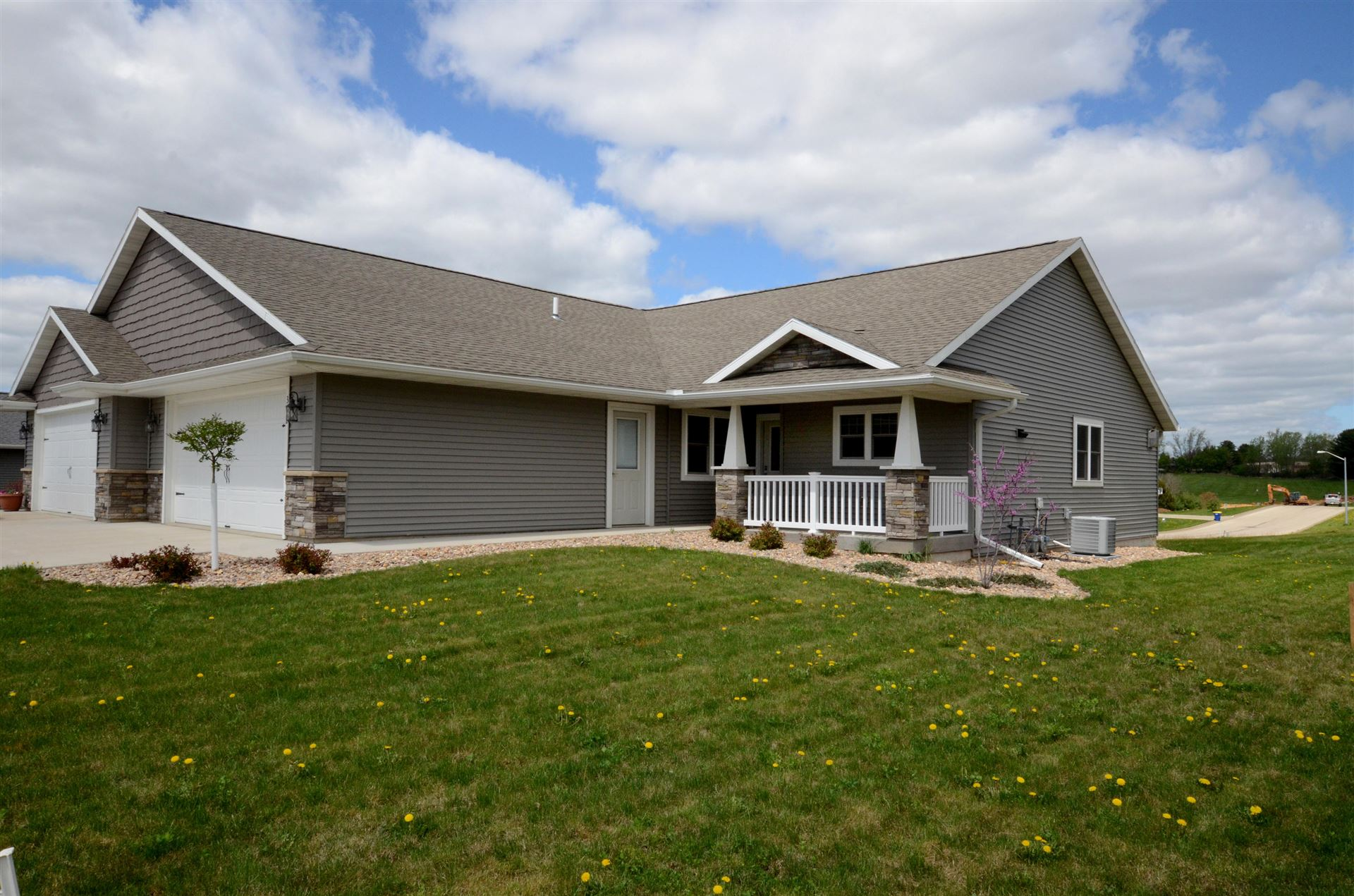 312 16TH FAIRWAY CIR, Viroqua, WI 54665 - MLS#: 1738855