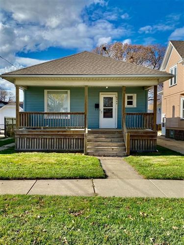 Photo of 6340 25th Ave, Kenosha, WI 53143 (MLS # 1724857)
