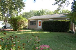 Photo of 7043 W Holmes Ave, Greenfield, WI 53220 (MLS # 1659860)