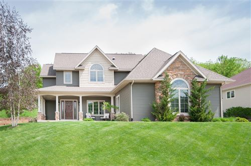 Photo of 2475 Spring Hill Way, Onalaska, WI 54650 (MLS # 1724860)