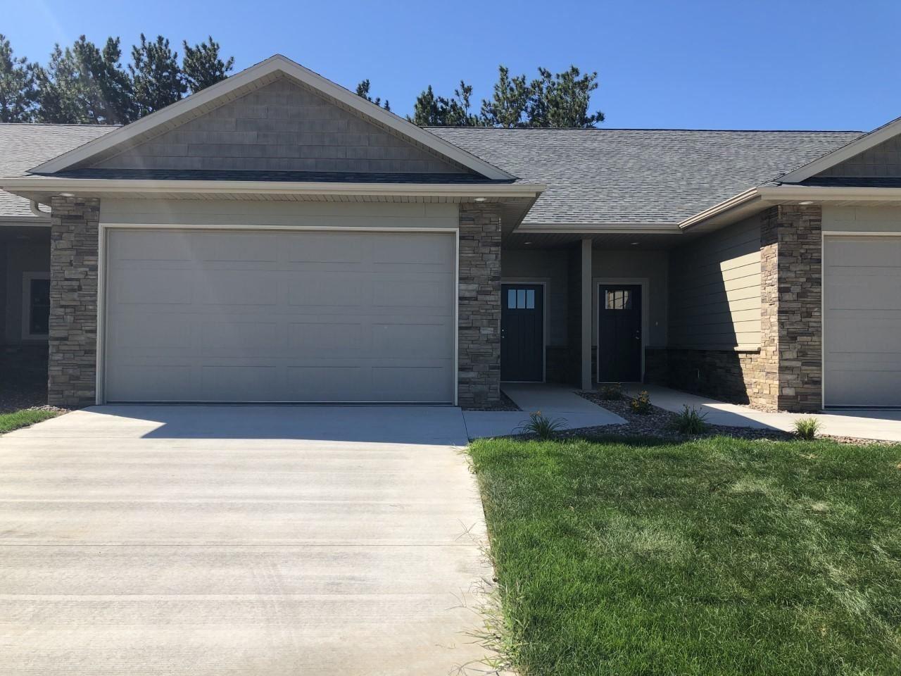 1802 Prairie PL, Holmen, WI 54636 - MLS#: 1682860