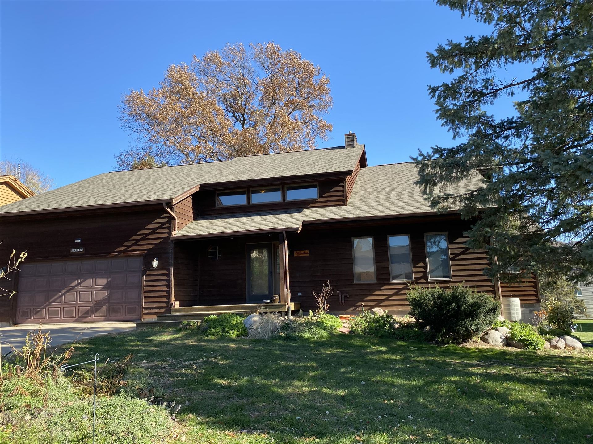 1008 Sunrise  Ct, Onalaska, WI 54650 - MLS#: 1717861