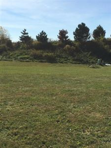 Photo of Lot 9 Schloemer Dr, West Bend, WI 53095 (MLS # 1616863)