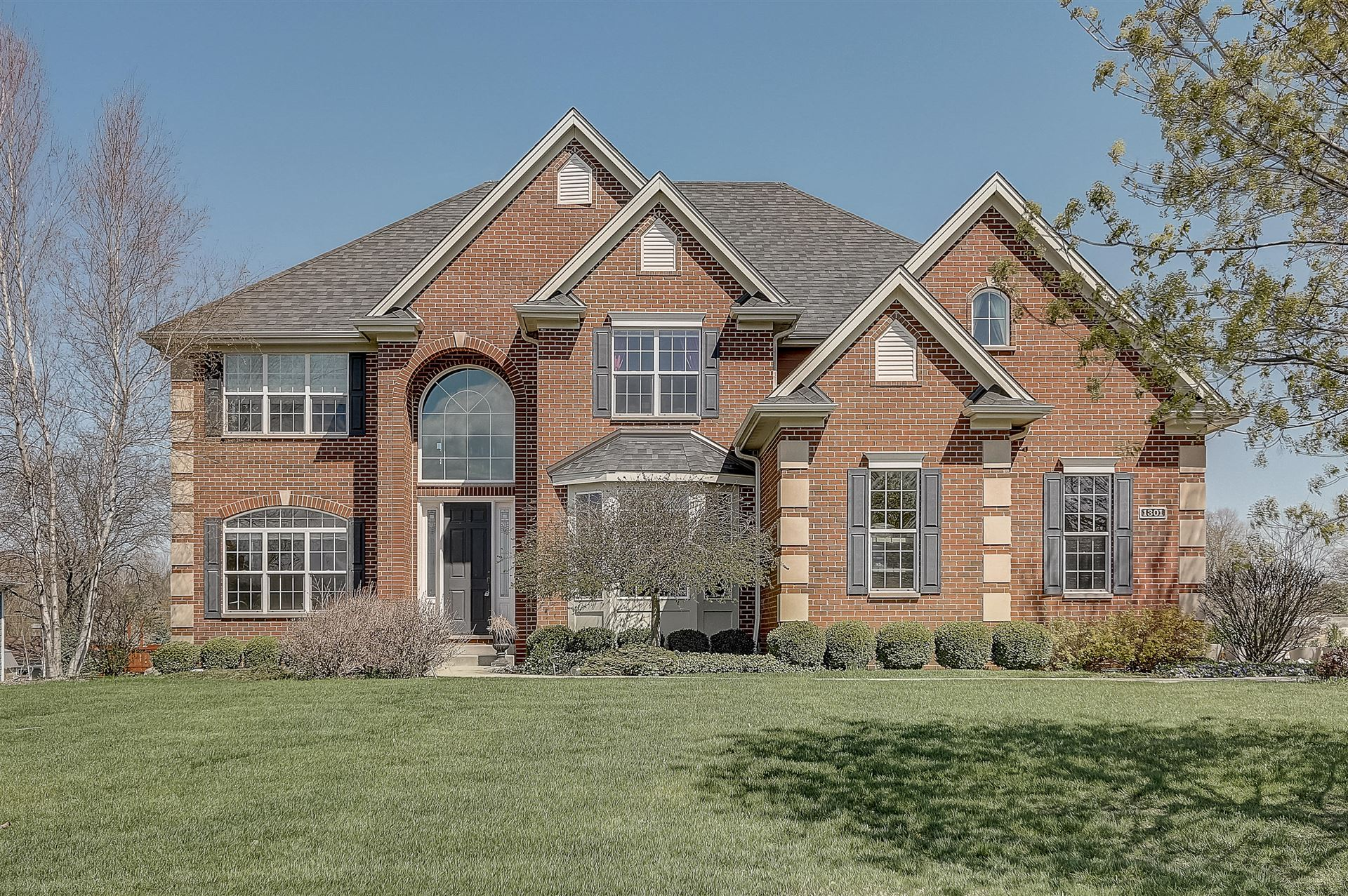 1301 53rd Ave, Somers, WI 53144 - #: 1688863