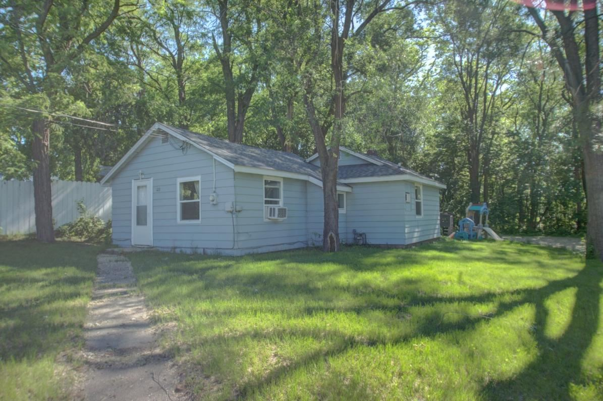 123 9th Ave S, Onalaska, WI 54650 - MLS#: 1692863