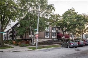 Photo of 2025 E Greenwich Ave #316, Milwaukee, WI 53211 (MLS # 1659864)