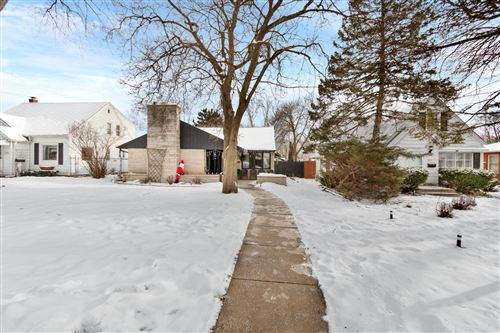 Photo of 5738 N 33rd St, Milwaukee, WI 53029 (MLS # 1724864)
