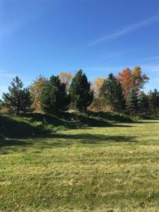 Photo of Lot 12 Schloemer Dr, West Bend, WI 53095 (MLS # 1616866)