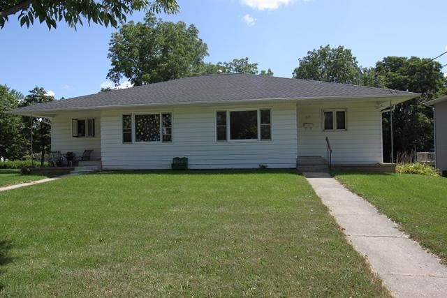 315 S Prince St #317, Whitewater, WI 53190 - #: 1702868