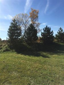 Photo of Lot 13 Schloemer Dr, West Bend, WI 53095 (MLS # 1616869)