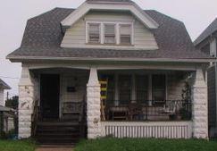 1314 W Ring St, Milwaukee, WI 53206 - #: 1681872
