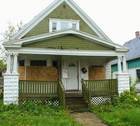 1528 W Concordia Ave, Milwaukee, WI 53206 - #: 1689872