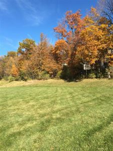 Photo of Lot 17 Schloemer Dr, West Bend, WI 53095 (MLS # 1616874)