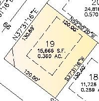 Photo of Lot 19 Schloemer Dr, West Bend, WI 53095 (MLS # 1616879)