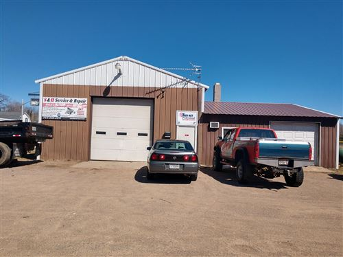 Photo of 7912 HWY 101, Armstrong Creek, WI 54103 (MLS # 1632880)