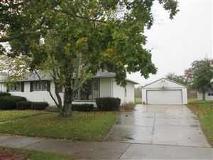 Photo of 2417 S 18th St., Manitowoc, WI 54220 (MLS # 1664881)