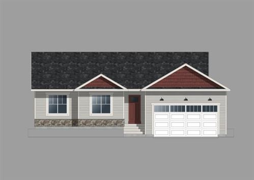 Photo of 1410 Schuman DR, Watertown, WI 53098 (MLS # 1724885)