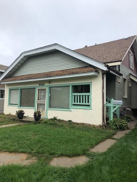 6416 W North Ave, Wauwatosa, WI 53213 - MLS#: 1708886