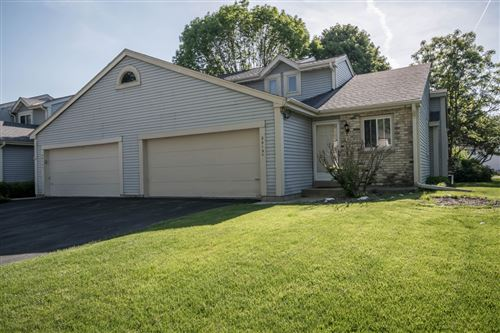 Photo of 2414 Willowood Dr #C, Waukesha, WI 53188 (MLS # 1691890)