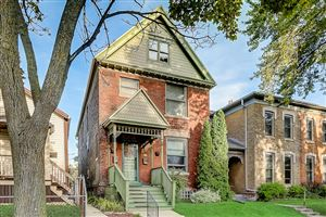 Photo of 816 S 4th St, Milwaukee, WI 53204 (MLS # 1663894)
