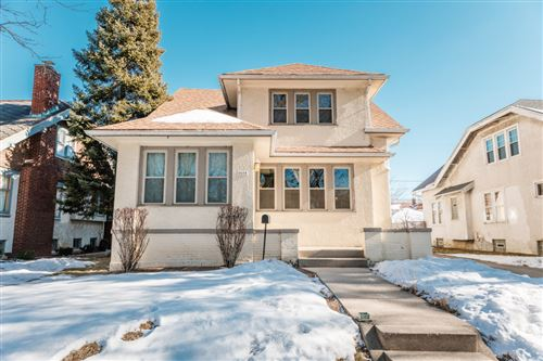 Photo of 2658 N Grant Blvd, Milwaukee, WI 53210 (MLS # 1724894)