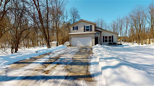 Photo of N6719 Laural Rd, Sugar Creek, WI 53121 (MLS # 1677895)