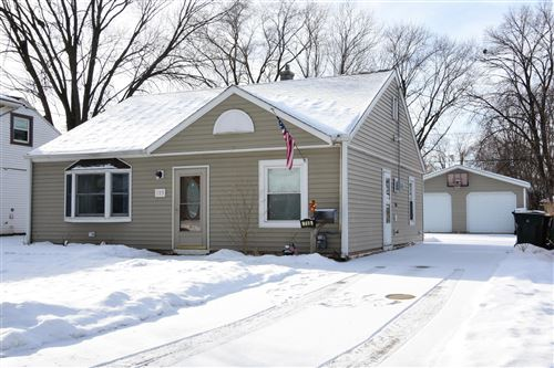 Photo of 715 S 104th St, West Allis, WI 53214 (MLS # 1724895)