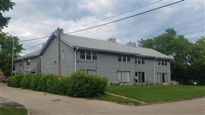 Photo of 7506 W Caldwell Ave #7516, Milwaukee, WI 53218 (MLS # 1625899)