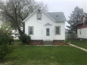 Photo of 1029 N 26th St, Sheboygan, WI 53081 (MLS # 1638903)