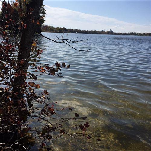 Photo of Lt6 East Shore Dr, Random Lake, WI 53075 (MLS # 1663903)