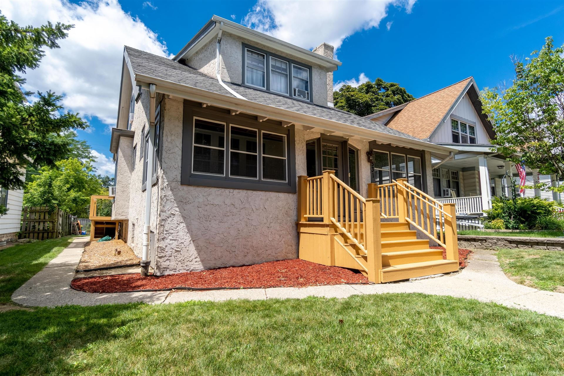 3531 N Murray Ave, Shorewood, WI 53211 - #: 1698903
